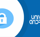 1444771393_universal-androot