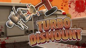 turbo_dismount1