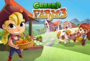 1436357172_greenfarm3-