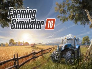 farming-simulator-16-1.1.0.4-1
