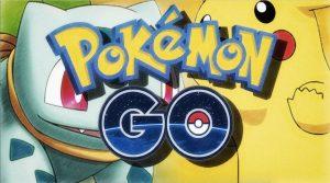 pokemon-go-field-tests-begin-us-logo