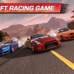 CarX Highway Racing