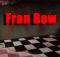 Fran Bow на Андроид