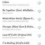Загрузка Музыки Vk App