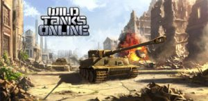 1417440911_wild-tanks-online-1-b-512x250