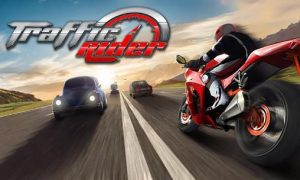 2_traffic_rider