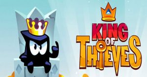 King-of-Thieves-vzlom-cheats-android-ios