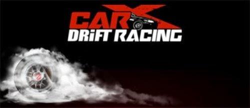 carx-drift-racing-android-apk