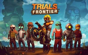 www.revdl.com-Trials-Frontier