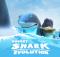 Hungry Shark Evolution взломанная